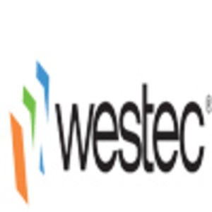 Profile picture for WESTEC