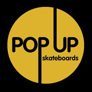 Profile picture for PopUp skateboards