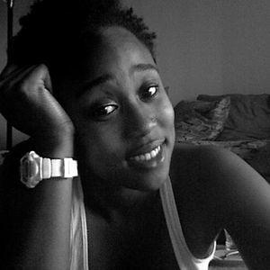 Profile picture for Deonna Anderson
