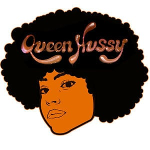 Profile picture for TheQueenHussy