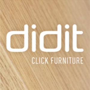 Profile picture for didit furniture