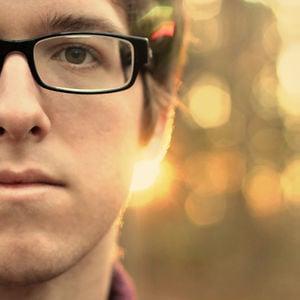 Profile picture for Hunter Wilson