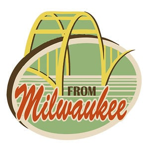 Profile picture for From Milwaukee