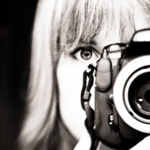 Profile picture for Teri Klinger