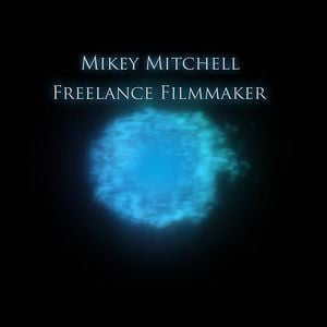 Profile picture for Mikey Luke Mitchell