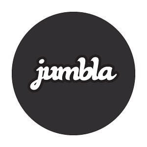 Profile picture for Jumbla