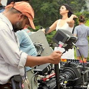 Profile picture for Premanand Cinematographer