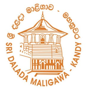 Profile picture for Sri Dalada Maligawa