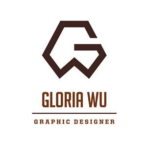 Profile picture for Gloria Wu