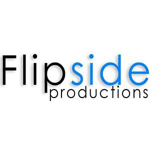Profile picture for Flipside Productions