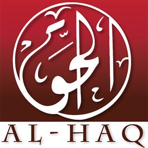 Profile picture for Al-Haq - Human Rights Defenders