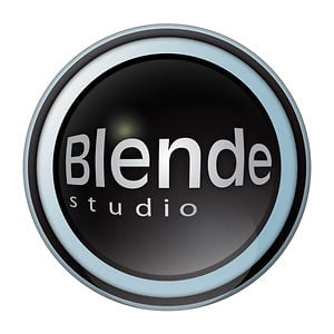 Profile picture for Blende Studio