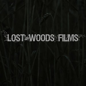 Profile picture for Lost Woods Films