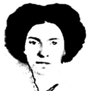 Profile picture for Unagriot