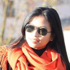 Profile picture for jirawan kwanpech