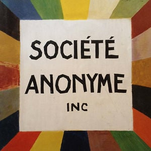 Profile picture for South Corner Société Anonyme