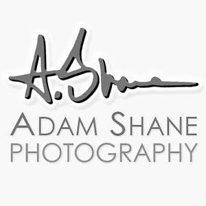 Profile picture for Adam Shane