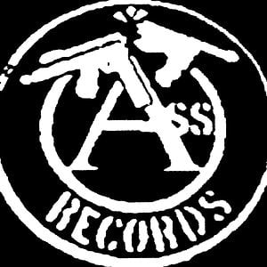 Profile picture for ASS Records