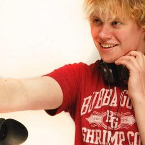Profile picture for Joseph Fallon