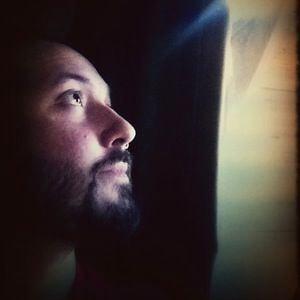 Profile picture for Jonathan Escalona