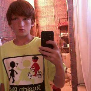 Profile picture for Zach Merriman