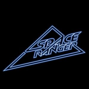 Profile picture for Space Ranger