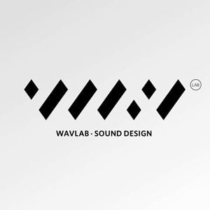 Profile picture for Wav Lab Studio