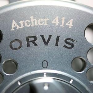 Profile picture for Archer 414