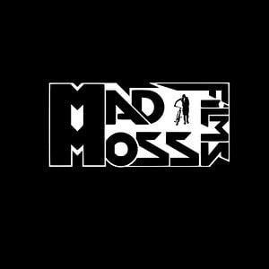 Profile picture for Mad Moss Films