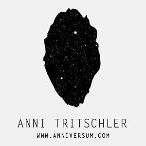 Profile picture for anni tritschler