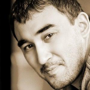Profile picture for Marat Akhtyamov