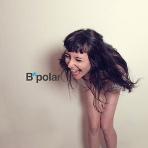 Profile picture for B*polar