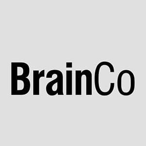 Profile picture for BrainCo
