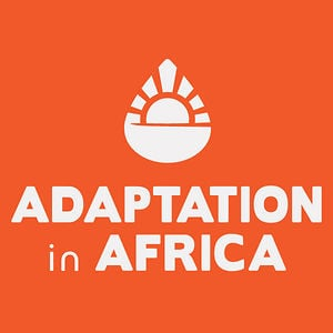Profile picture for Adaptation in Africa