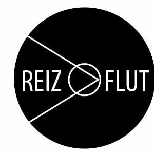 Profile picture for Reizflut