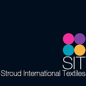 Profile picture for Stroud International Textiles