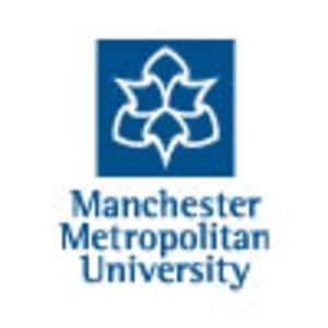 Profile picture for ESRI at MMU