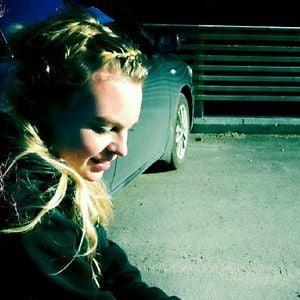 Profile picture for Maja Storbekken