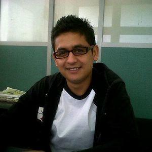 Profile picture for William Caceres