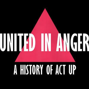 Profile picture for United in Anger