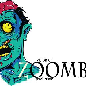 Profile picture for Vision of Zoombie