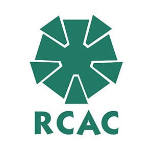 Profile picture for RCAC