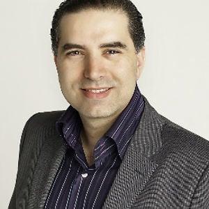 Profile picture for Tarick Smaili