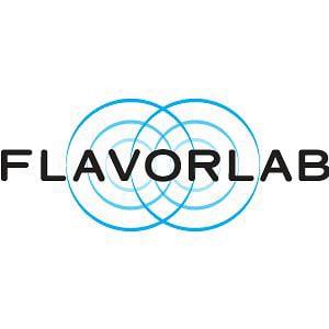 Profile picture for Flavorlab