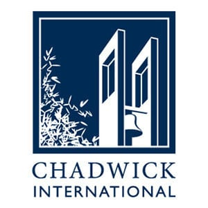 Profile picture for Chadwick International