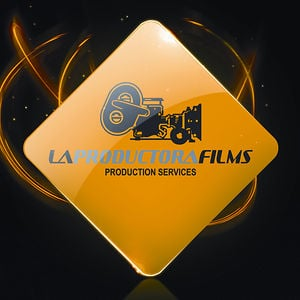 Profile picture for La Productora Films