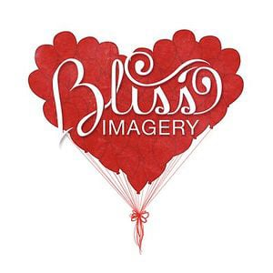 Profile picture for Bliss Imagery