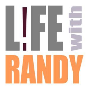 Profile picture for L!FE with RANDY