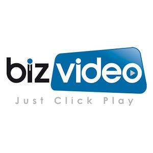 Profile picture for Bizvideo