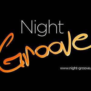 Profile picture for Night Groove